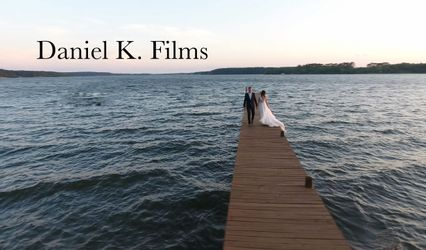 Daniel K. Films