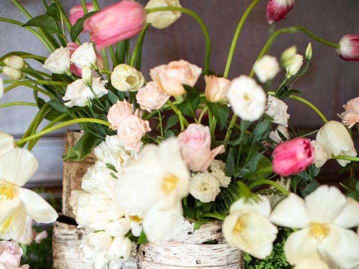 Tmx 0077 04 15 18 Kerridgewedding 51 923120 McKinney, TX wedding videography