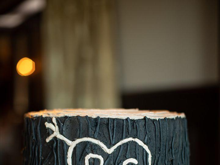 Tmx 0206 04 15 18 Kerridgewedding 51 923120 McKinney, TX wedding videography