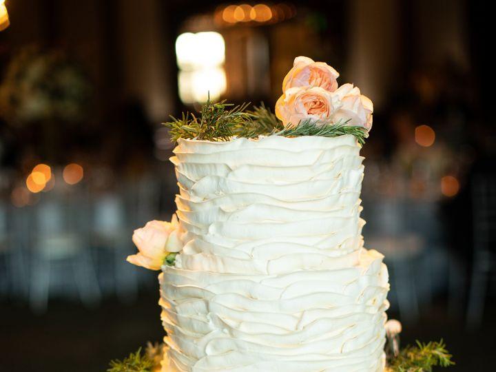 Tmx 0209 04 15 18 Kerridgewedding 51 923120 McKinney, TX wedding videography