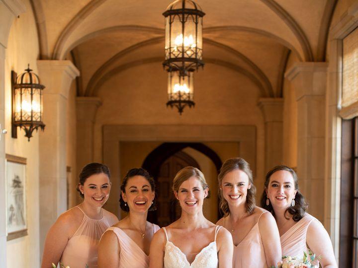 Tmx 0492 04 15 18 Kerridgewedding 51 923120 McKinney, TX wedding videography