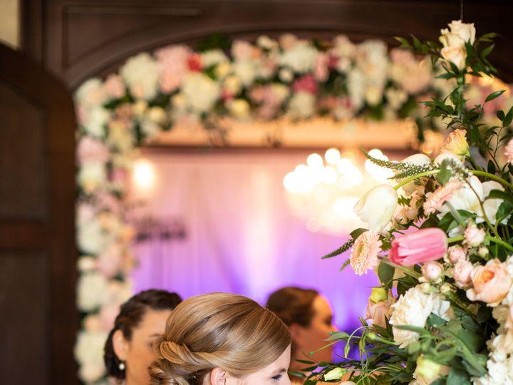 Tmx 0603 04 15 18 Kerridgewedding 51 923120 McKinney, TX wedding videography