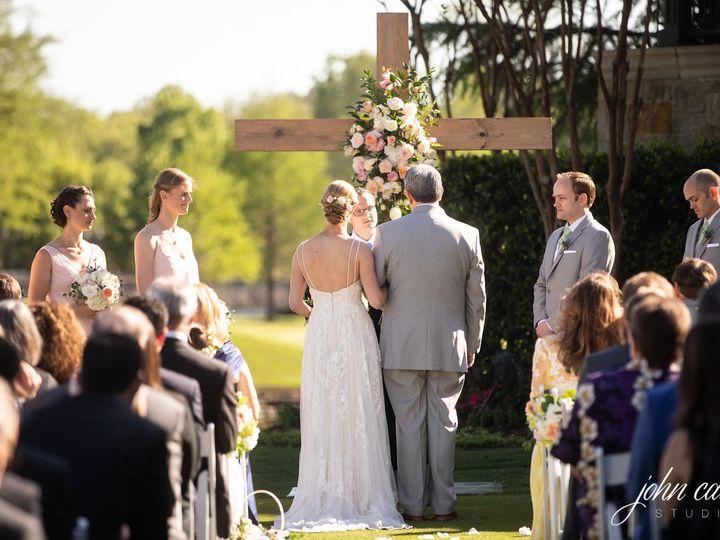 Tmx 1008 04 15 18 Kerridgewedding 51 923120 McKinney, TX wedding videography