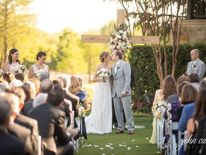 Tmx 1143 04 15 18 Kerridgewedding 51 923120 McKinney, TX wedding videography