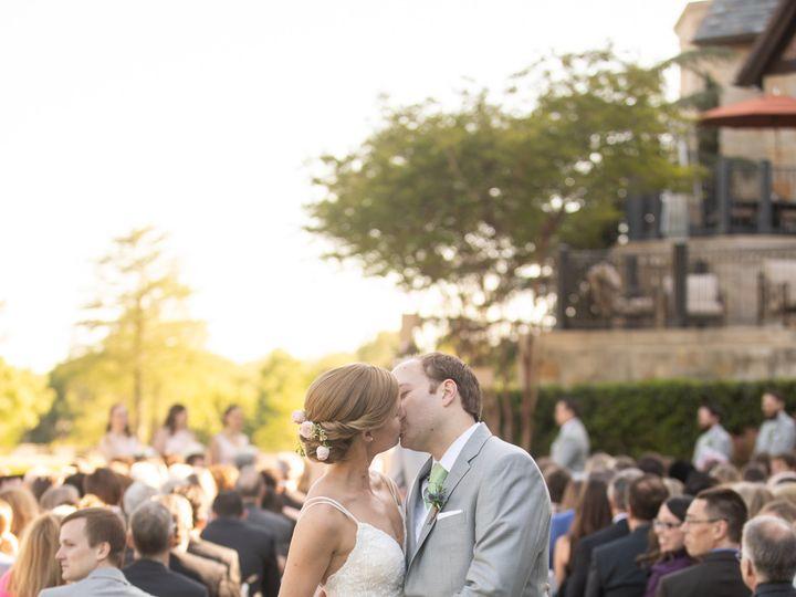 Tmx 1186 04 15 18 Kerridgewedding 51 923120 McKinney, TX wedding videography