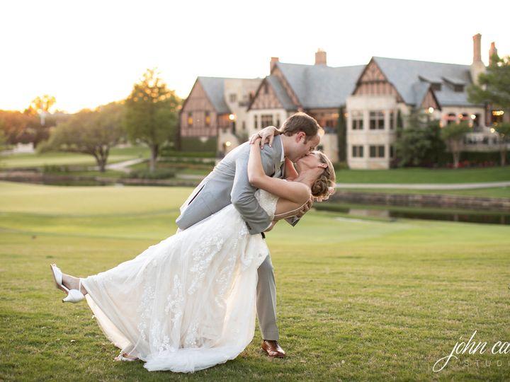 Tmx 1439 04 15 18 Kerridgewedding 51 923120 McKinney, TX wedding videography