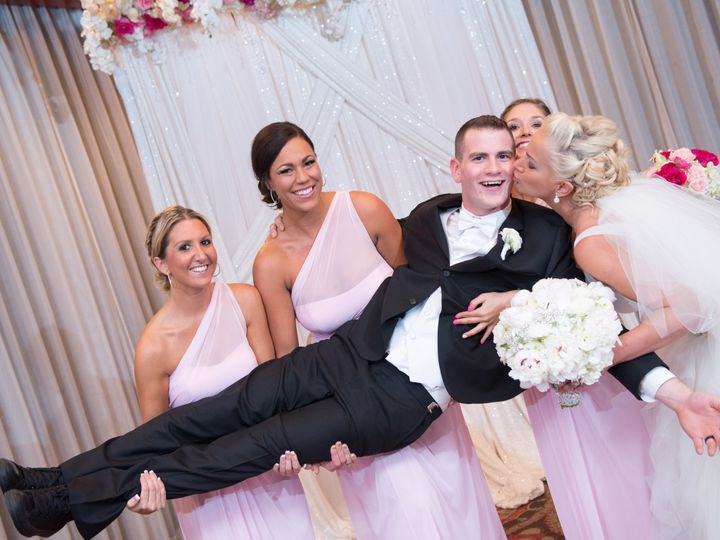 Tmx 1473619293816 Ppd5667 McKinney, TX wedding videography