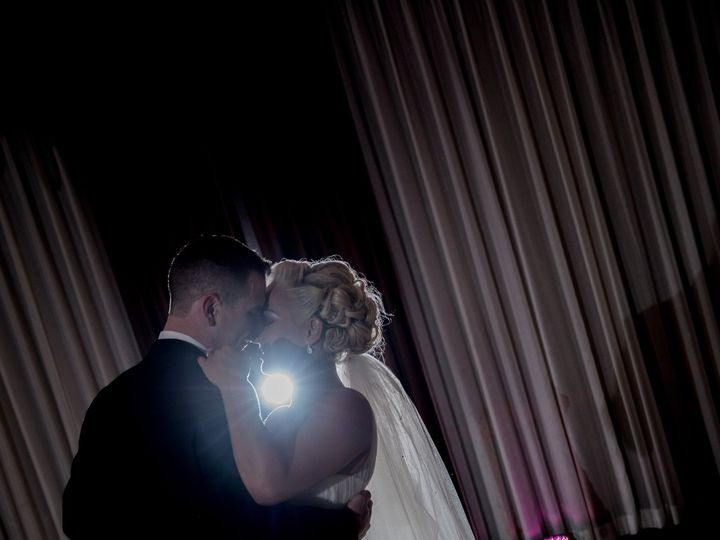 Tmx 1473619430440 Ppd5821 McKinney, TX wedding videography