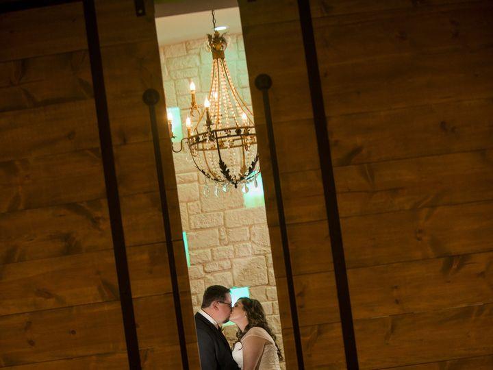 Tmx 1473619822692 Ppd6294 McKinney, TX wedding videography