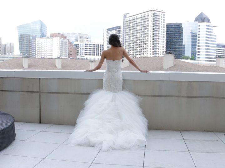 Tmx 1475008791942 Morgan Skyline McKinney, TX wedding videography