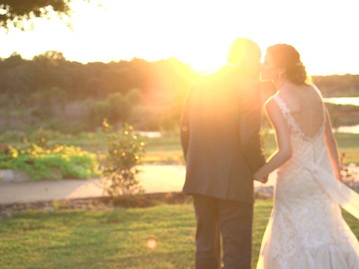 Tmx 1475693610828 Photo Session.00014903.still002 McKinney, TX wedding videography