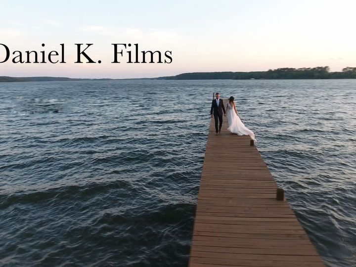 Tmx 1533919926 5adeb094ffc148d8 Storefront Pic  Title Moved  McKinney, TX wedding videography