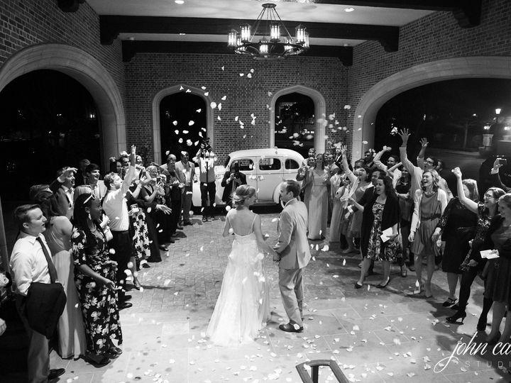 Tmx 2213 04 15 18 Kerridgewedding 51 923120 McKinney, TX wedding videography