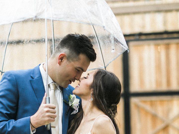 Tmx Marisa Matt The Wedding Day Romantic Portraits 0003 51 923120 McKinney, TX wedding videography