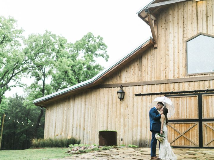 Tmx Marisa Matt The Wedding Day Romantic Portraits 0038 51 923120 McKinney, TX wedding videography