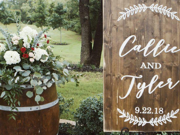 Tmx Screenshot 2018 10 18 10 57 10 51 923120 McKinney, TX wedding videography