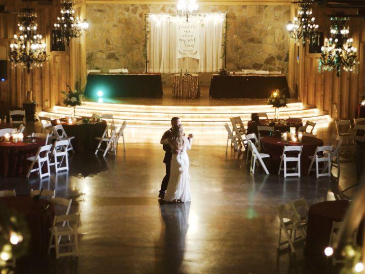 Tmx Screenshot 2018 10 18 10 58 53 51 923120 McKinney, TX wedding videography