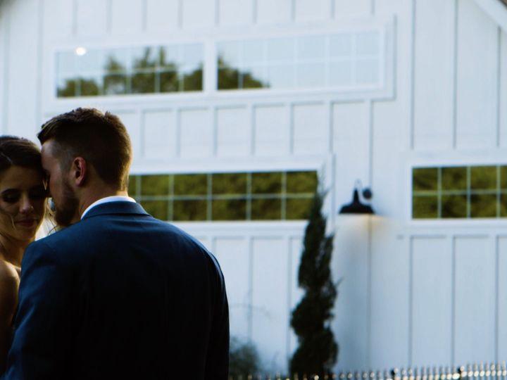 Tmx Screenshot 2018 10 18 11 01 22 51 923120 McKinney, TX wedding videography