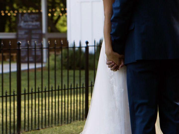 Tmx Screenshot 2018 10 18 11 01 36 51 923120 McKinney, TX wedding videography