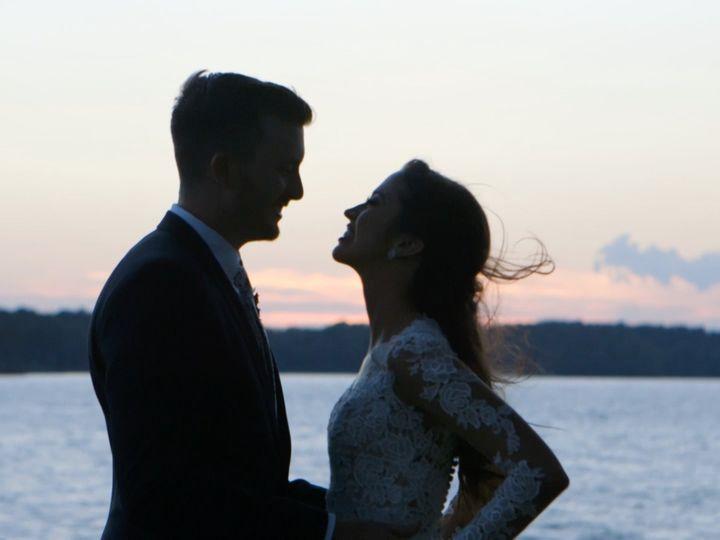 Tmx Screenshot 2018 10 18 11 06 14 51 923120 McKinney, TX wedding videography