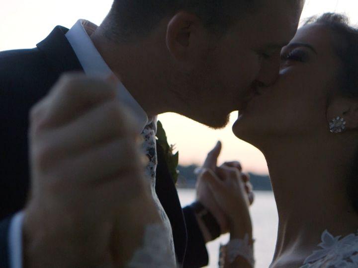 Tmx Screenshot 2018 10 18 11 06 33 51 923120 McKinney, TX wedding videography
