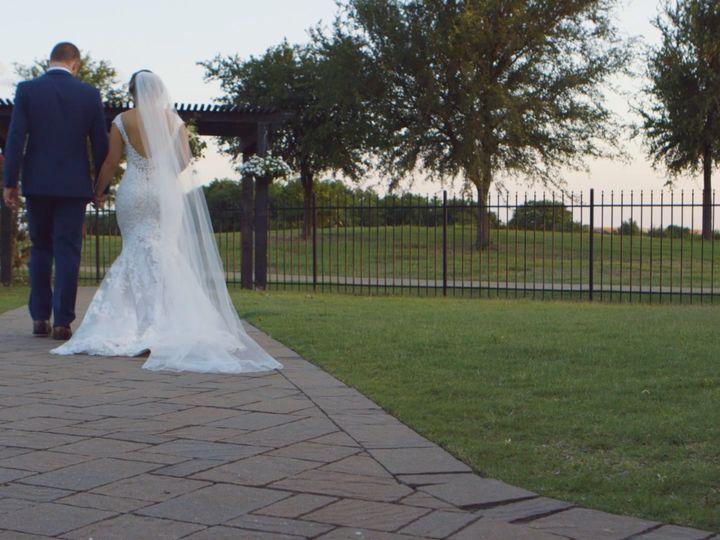 Tmx Screenshot 2018 10 18 11 08 29 51 923120 McKinney, TX wedding videography