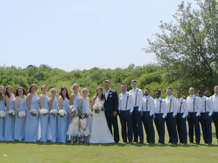 Tmx Screenshot 2018 10 18 11 11 14 51 923120 McKinney, TX wedding videography