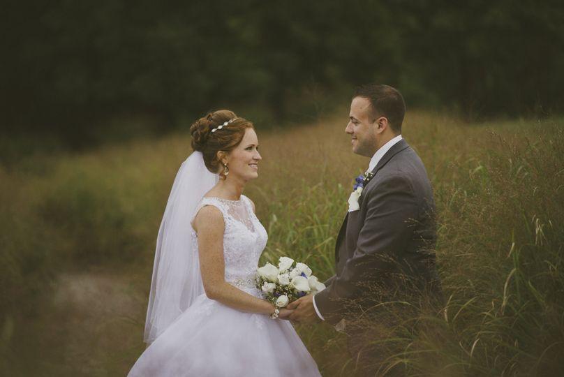 Wildwood Weddings & Portraits