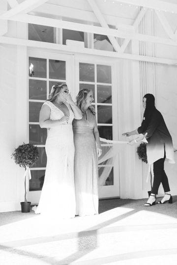 PC: Miranda Grey Weddings