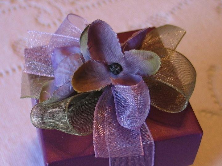 Tmx 1441244060776 Thr33 Sacramento wedding favor