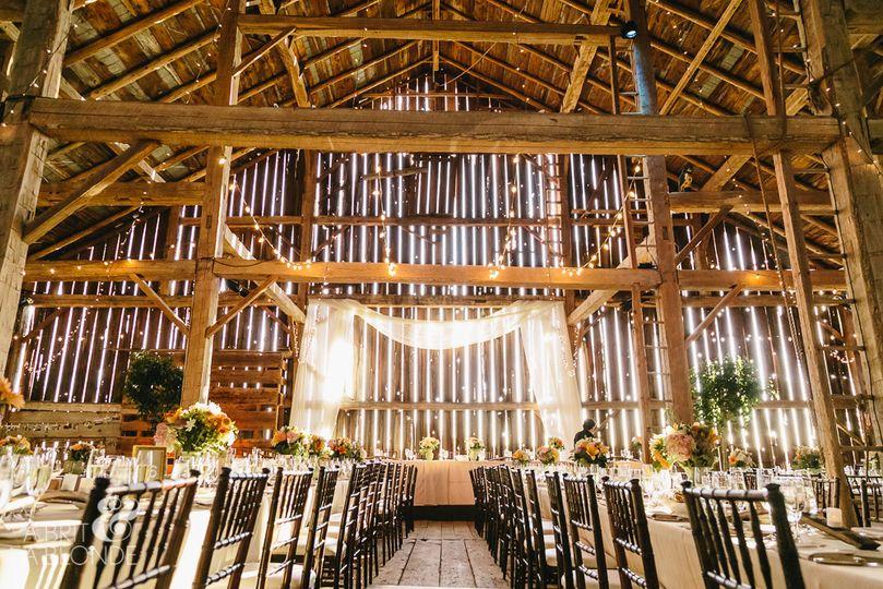 Cambium Farms Wedding Ceremony Amp Reception Venue Wedding Rehearsal Dinner Location Ontario