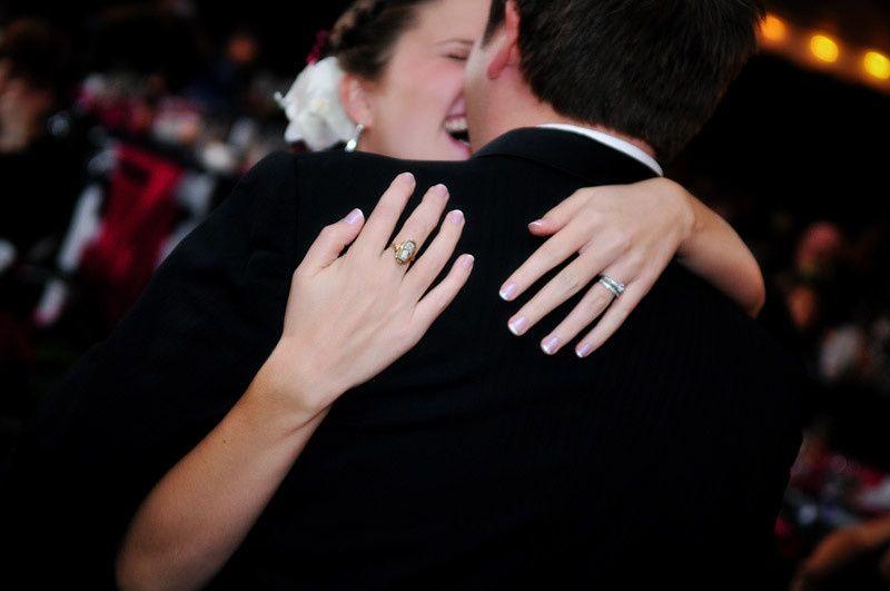 kalamazoo wedding photographery010