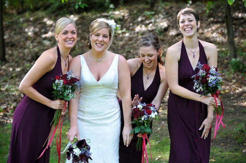 kalamazoo wedding photographery014