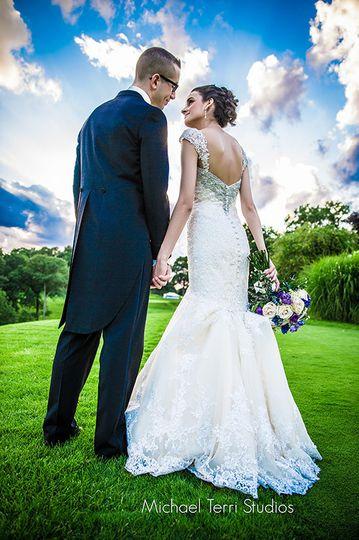 Michael terri studios kalamazoo reviews ratings for Wedding dresses in kalamazoo mi
