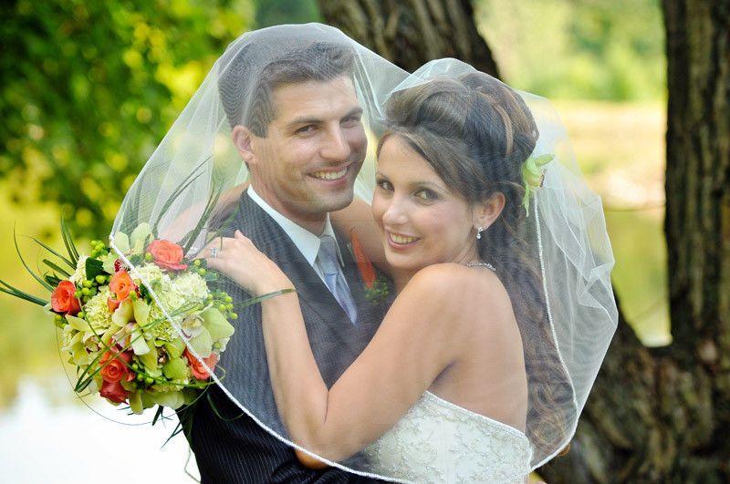 853a5afa03c8114b 1377115941719 kalamazoo wedding photographery075