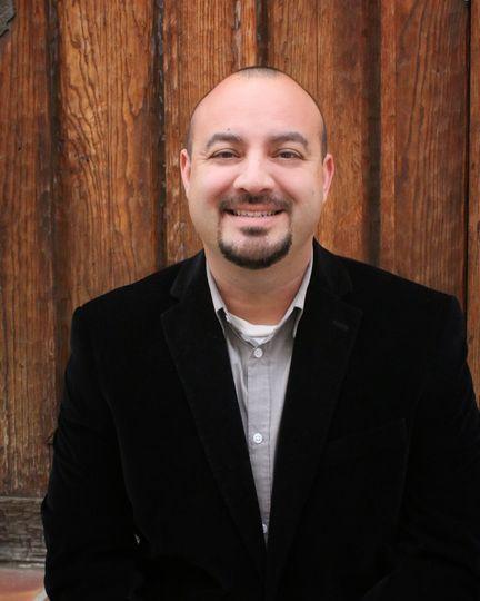 Kevin Ibanez
