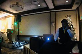 S&R DJs