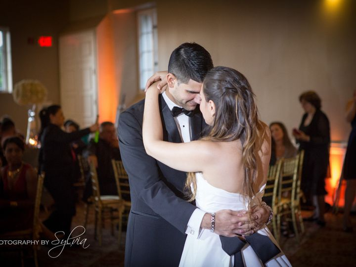 Tmx 1465259219069 Untitled 772 Miami wedding dj