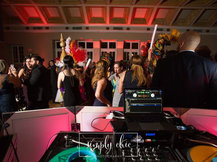 Tmx Mrb 1690 51 585120 V1 Miami wedding dj