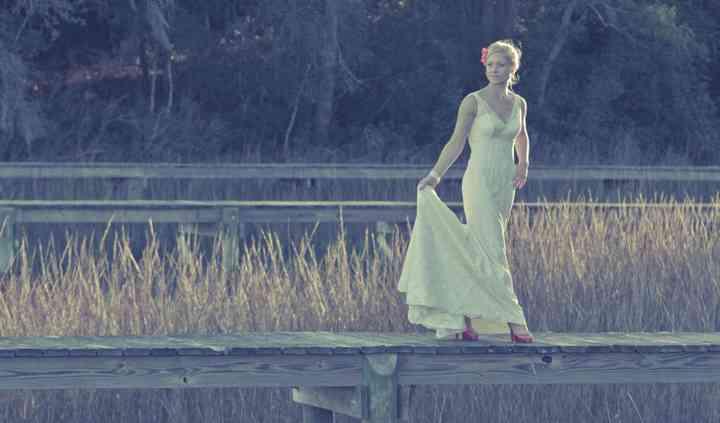 Mark Anthony Photography LLC.