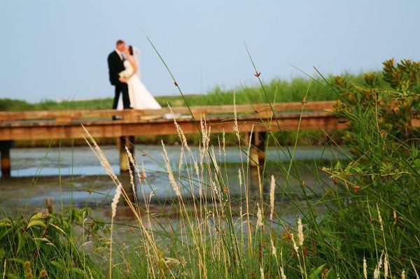 Ambiance-Distinctive Weddings & Events designs and translates your ideas into a wedding that is...