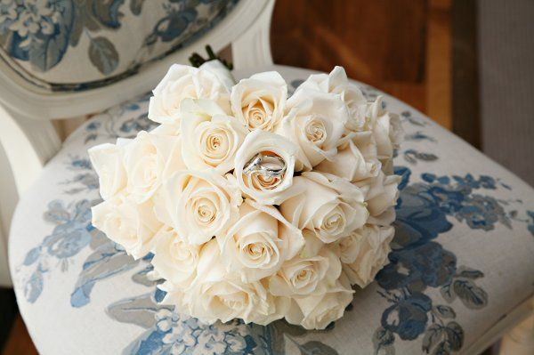 Ambiance-Distinctive Weddings and Events gives artistic attention to every detail
