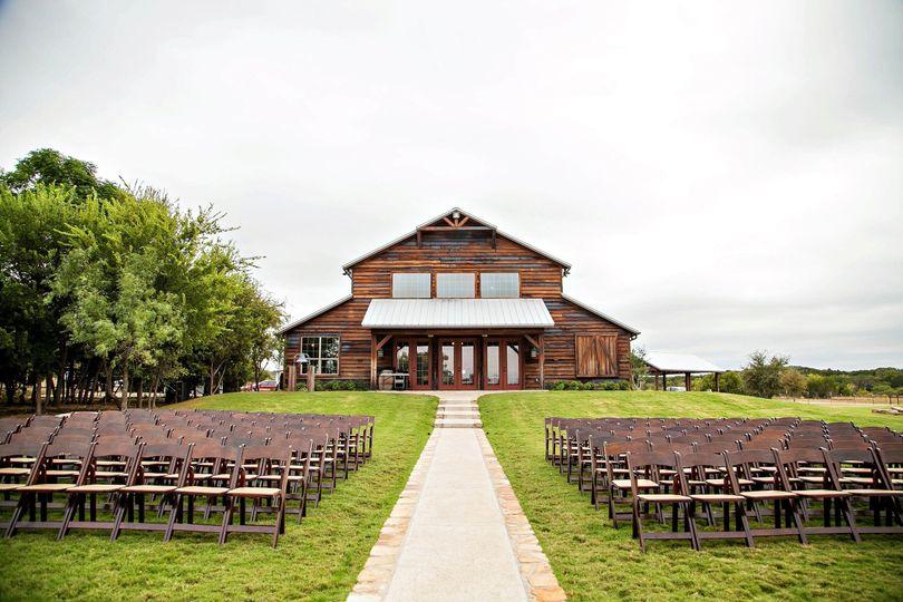 north texas wedding photographer fort worth weddin