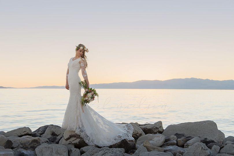 bridal photography utah by rachel nielsen1web