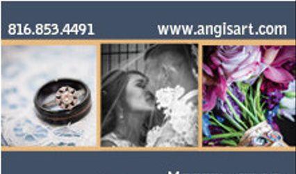 Angi's Art 1