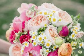 Soirees and Bouquets
