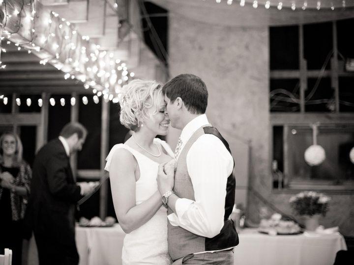 Tmx 1451401403374 Lampelambmkloefflerphotographylambrec500 Saint Louis, MO wedding dj
