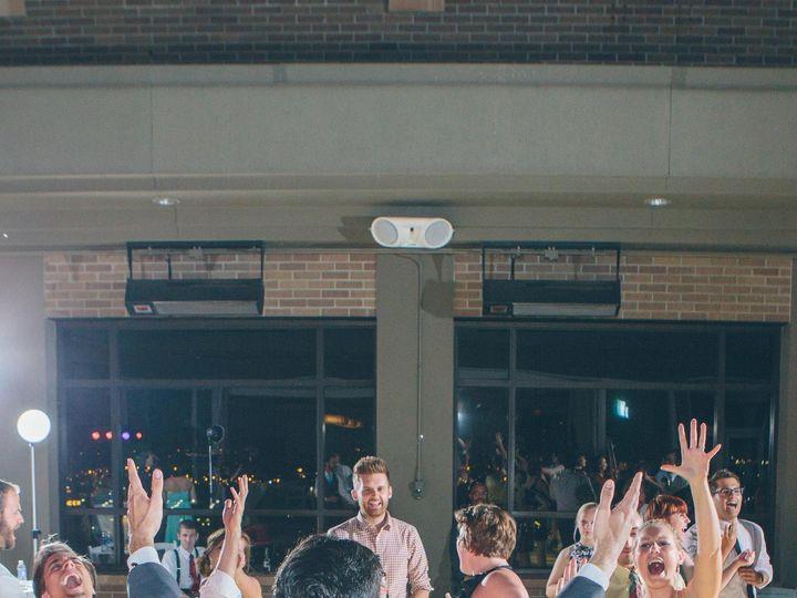 Tmx 1451401466462 Santosamarillasfortephotographycinemasantosamarill Saint Louis, MO wedding dj