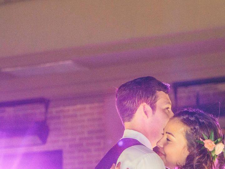 Tmx 1451401486755 Santosamarillasfortephotographycinemasantosamarill Saint Louis, MO wedding dj