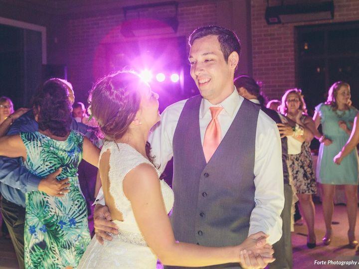Tmx 1451401510896 Santosamarillasfortephotographycinemasantosweb0184 Saint Louis, MO wedding dj